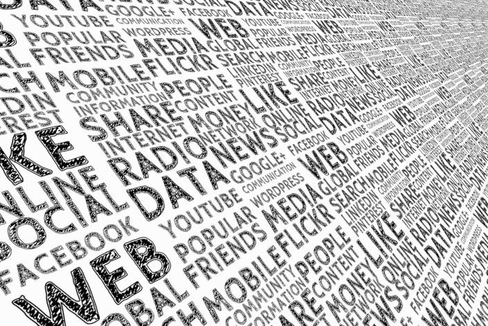 Themendossier Medienkompetenz EPALE