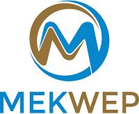 MEKWEP
