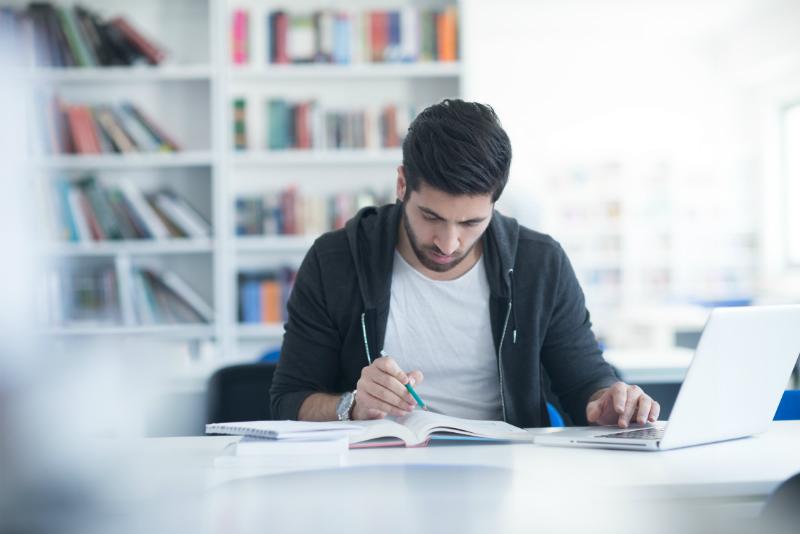 Migrant Education EPALE