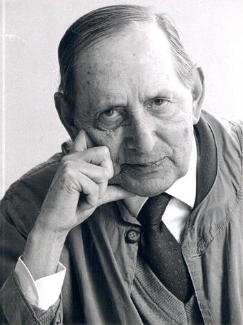 Conmemoración centenario Miguel Delibes