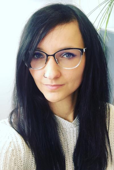 Mona Schliebs Erasmus+ Projekt caseWORK