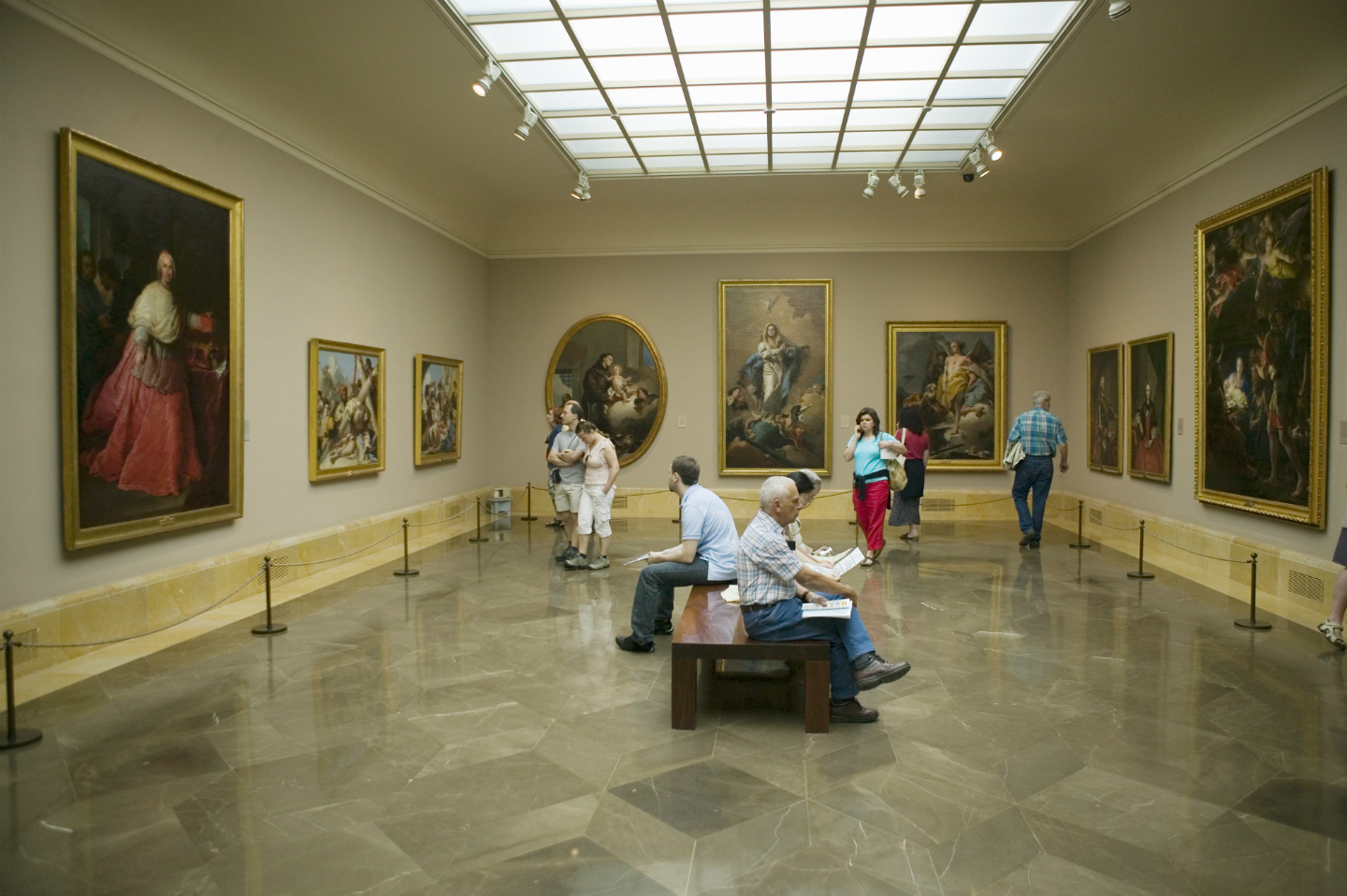 Museums adults EPALE