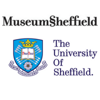 Museums Sheffield: Discover