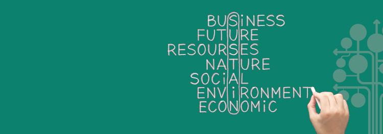 EPALE Themenschwerpunkt Nachhaltigkeit