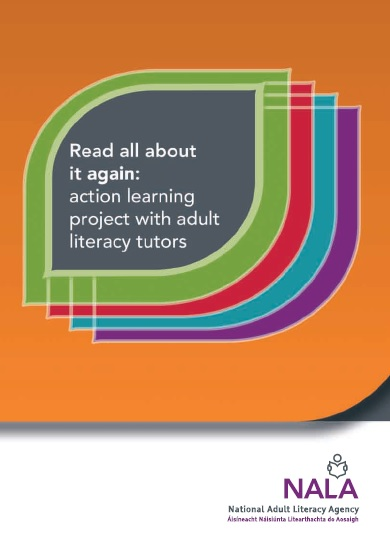 epale resource centre content adult literacies online learning teaching resources