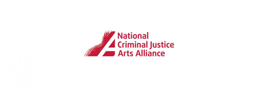 NCJAA logo