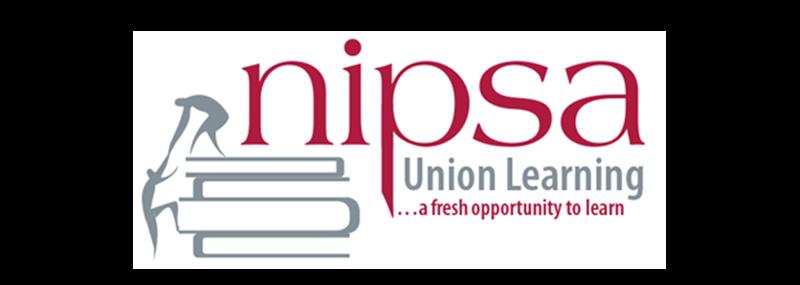 NIPSA logo