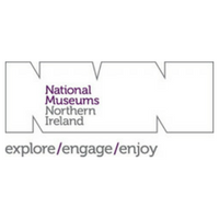 NMNI: Engaging older people actively in museums
