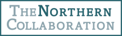 Northern Collaboration logo