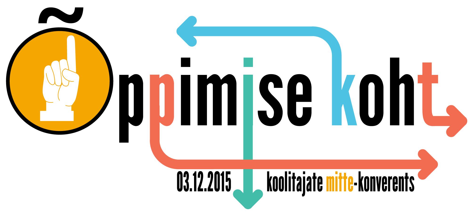 mitte-konverents 2015