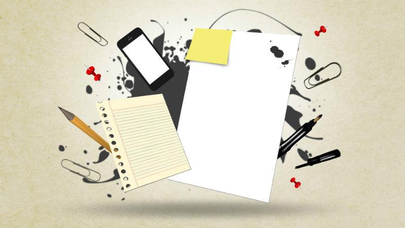 Informelle Lernräume in Einrichtungen der Erwachsenenbildung