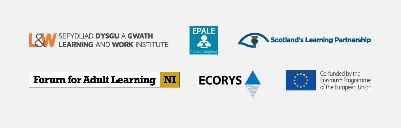 EAAL Partner Logos
