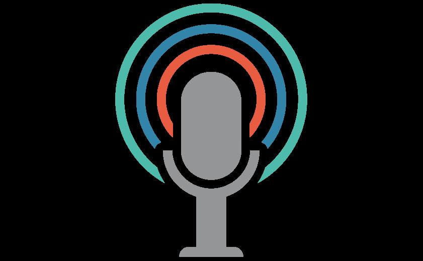 EPALE podcast: Adult literacy skills