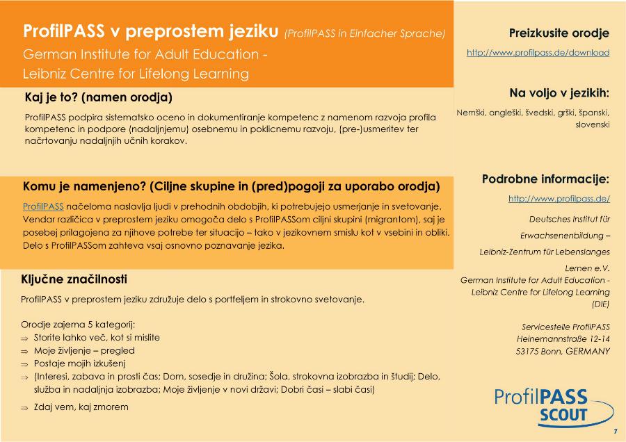 ProfilPASS