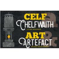 Rhondda Cynon Taf County Borough Council: Art & Artefact Project