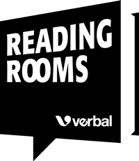 Reading Rooms logo