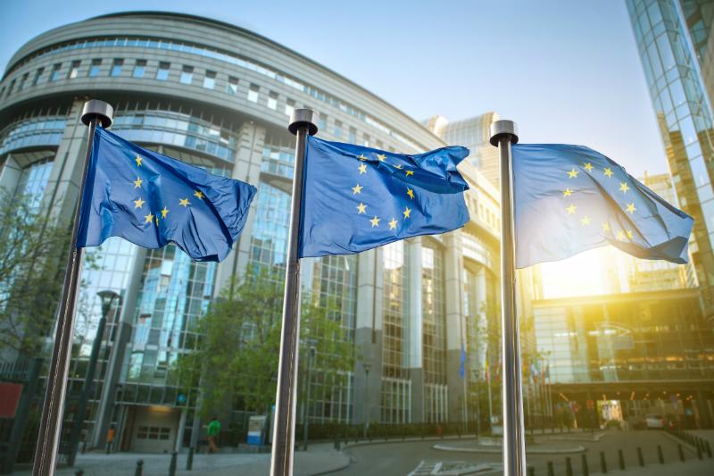 European assessment tools
