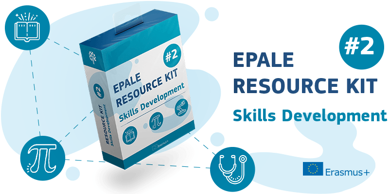 Resource Kit #2