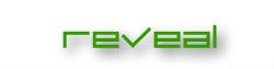 Erasmus+-Projekt REVEAL