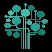 EPALE tree logo