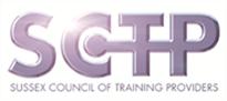 SCTP.logo