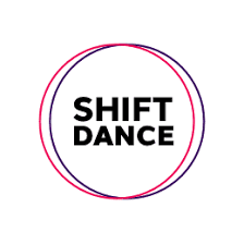 SHIFT DANCE