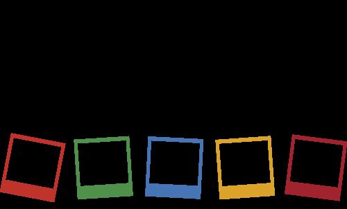 City Quiz & Walk Logo