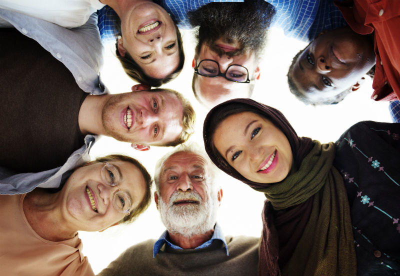 EPALE Summary social inclusion