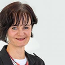 Sophia Bickhardt - weltgewandt e. V.
