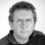 Mark Springett