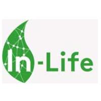 Logo IN-Life