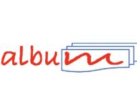 ALBuM Netzwerk
