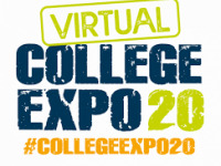 Virtual #CollegeExpo20