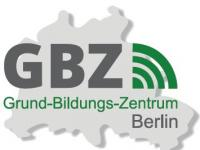 Fachtag GBZ Berlin