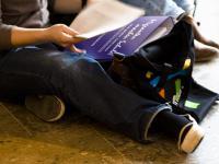 """""""Migranten machen Schule/ Stuttgart"""" Initiative von Lehrkräften mit Migrationsbiografie"""