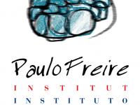 Institut Paulo Freire de España