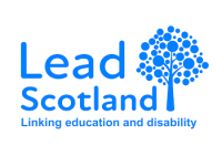 Lead Scotland: Linking education and disability