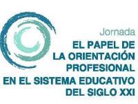 Jornada: el papel de la orientación profesional en el sistema educativo del siglo XXI