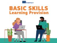EPALE focus: Basic Skills Learning Provision