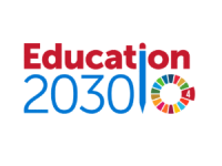 UNESCO Institute for Lifelong Learning (UIL) logo: Education 2030