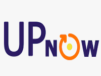 upnow_logo