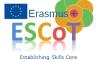Project ESCOT