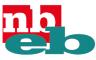 Logo nbeb