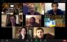 screen riunione tt2 formazione per formatori