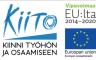 KIITO-projektet har EU-finansiering