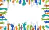 Taller CEFIRE-UPUA Transformación social y humana