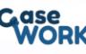 caseWORK_EPALE