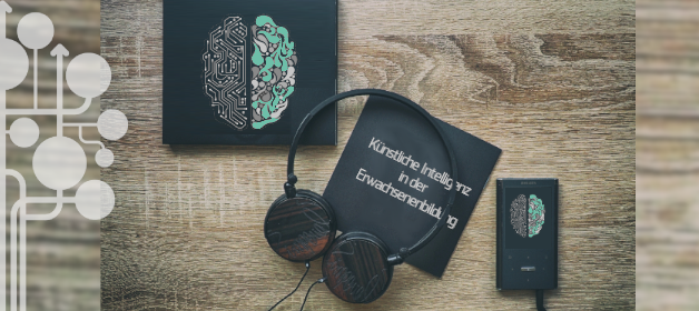 #epalerocks: Podcast Folge 6: Künstliche Intelligenz