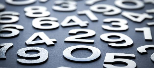 Online Course on EPALE on Introduction to Adult Numeracy Training