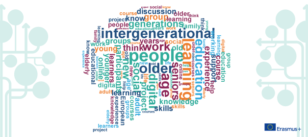 Social inclusion of the ageing population: summary of the discussion's contributions